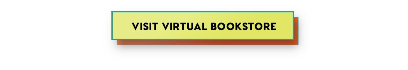 Visit the Virtual Bookstore