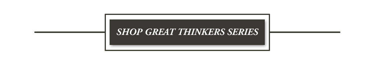 Great Thinkers Series