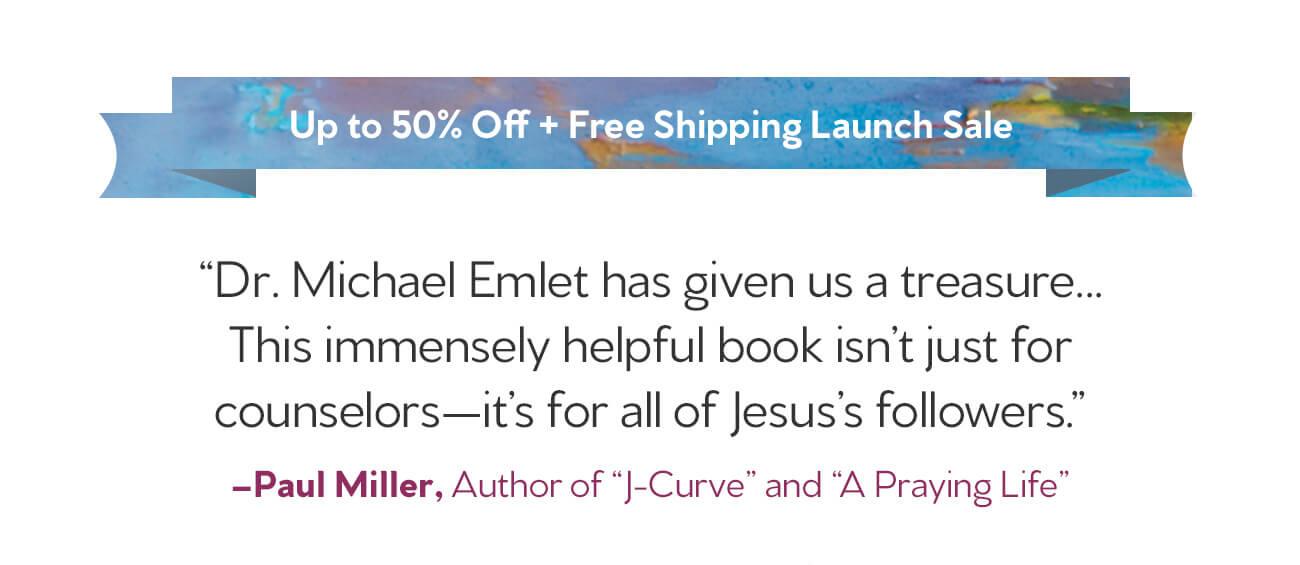 Saints, Sufferers & Sinners