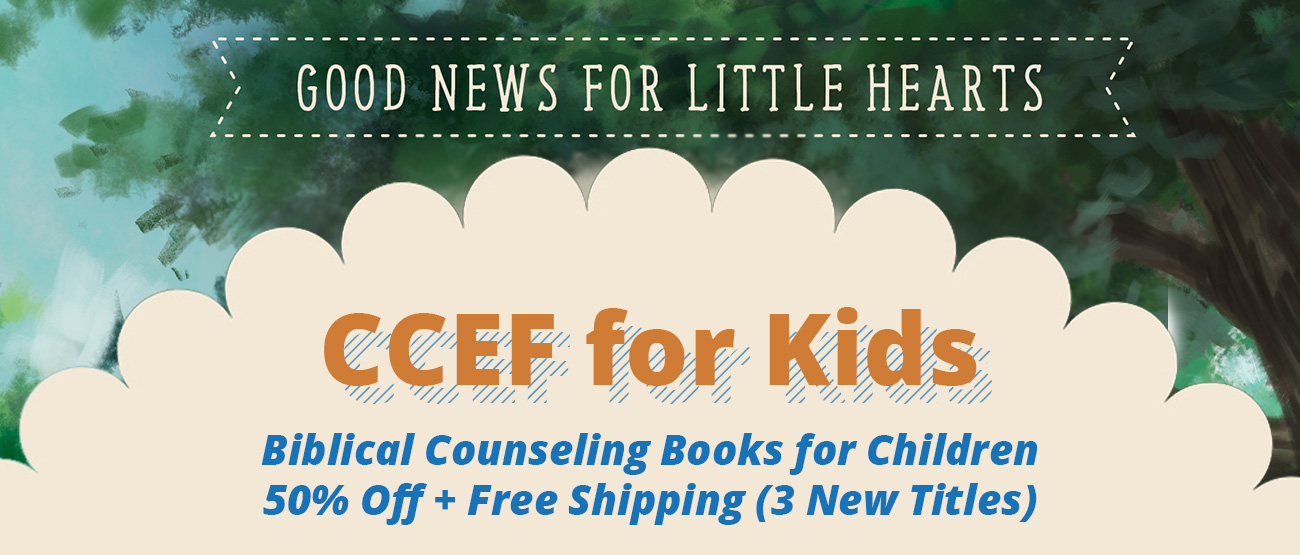 CCEF for Kids