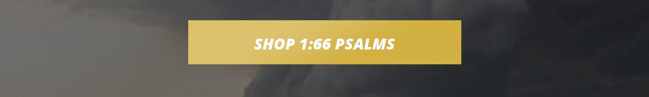 1:66 Psalms Part III