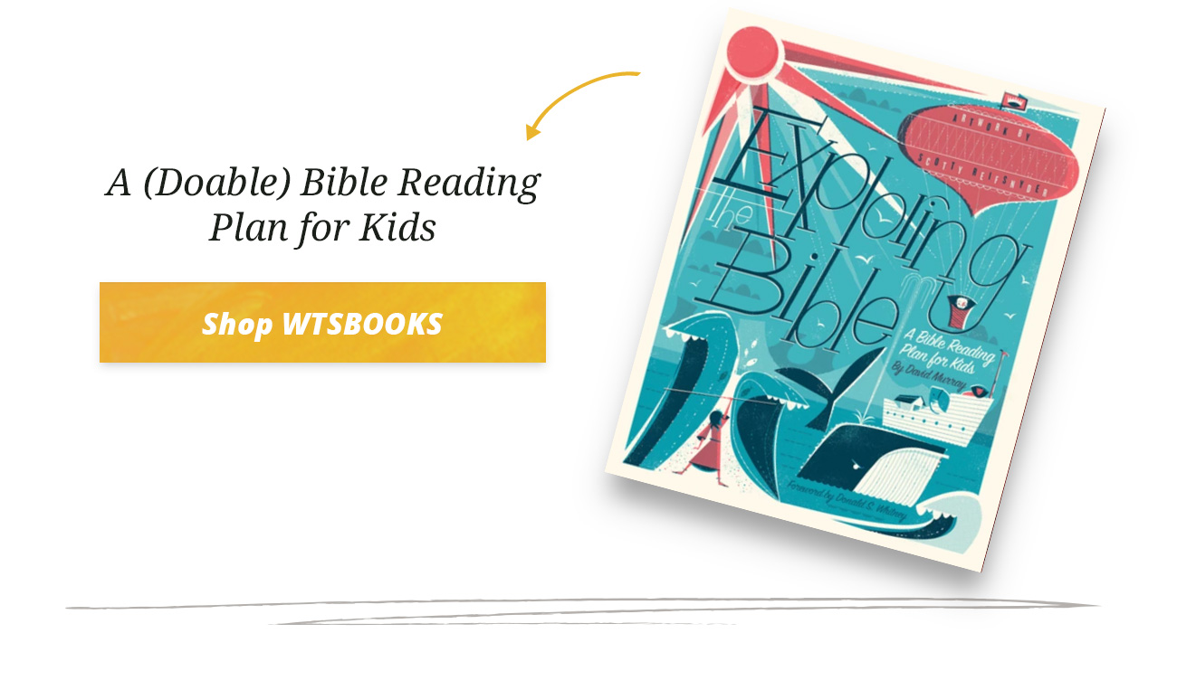WTS Kids Week