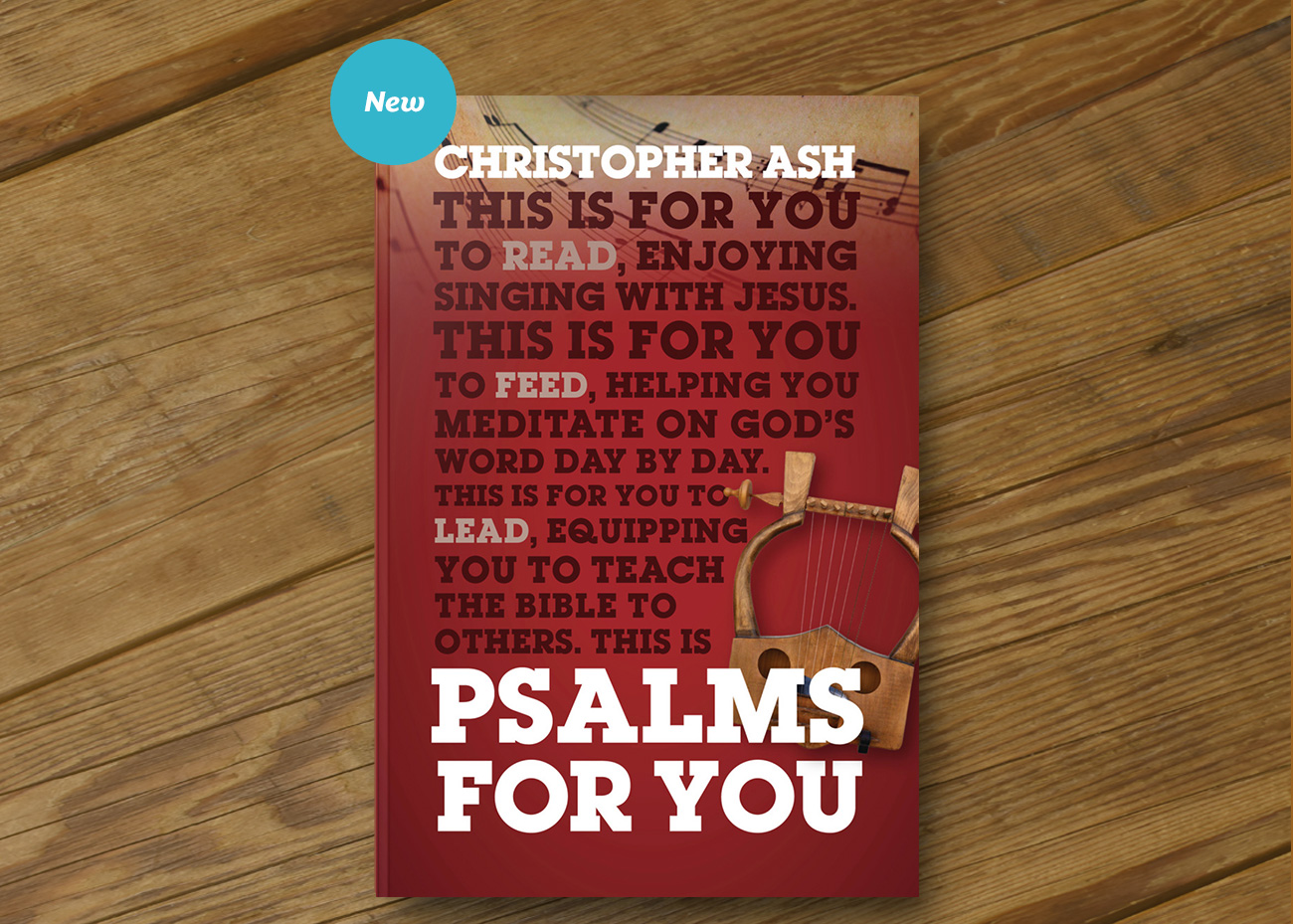 1:66 Psalms