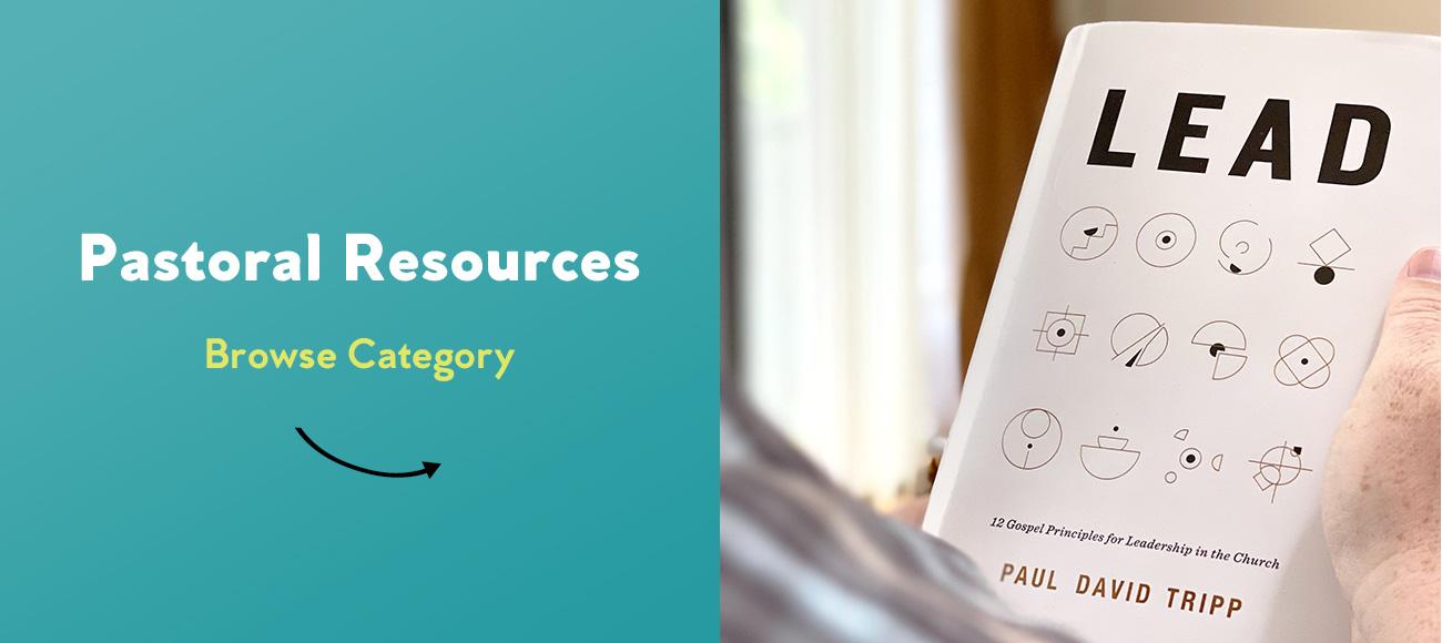 Pastoral Resources