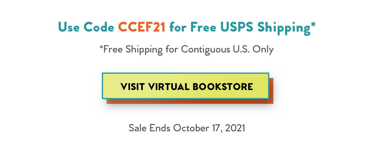 Visit Virtual Bookstore