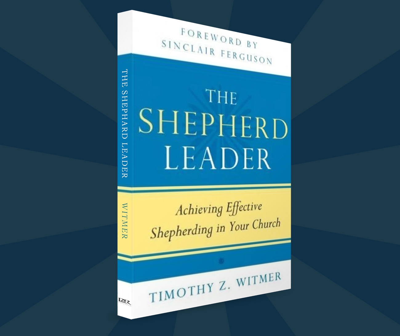 Shepherd Leader 10th Anniversary