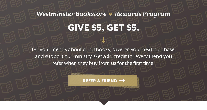 Smile Rewards Landing Page