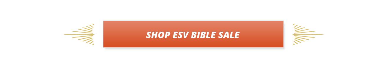 December ESV Sale