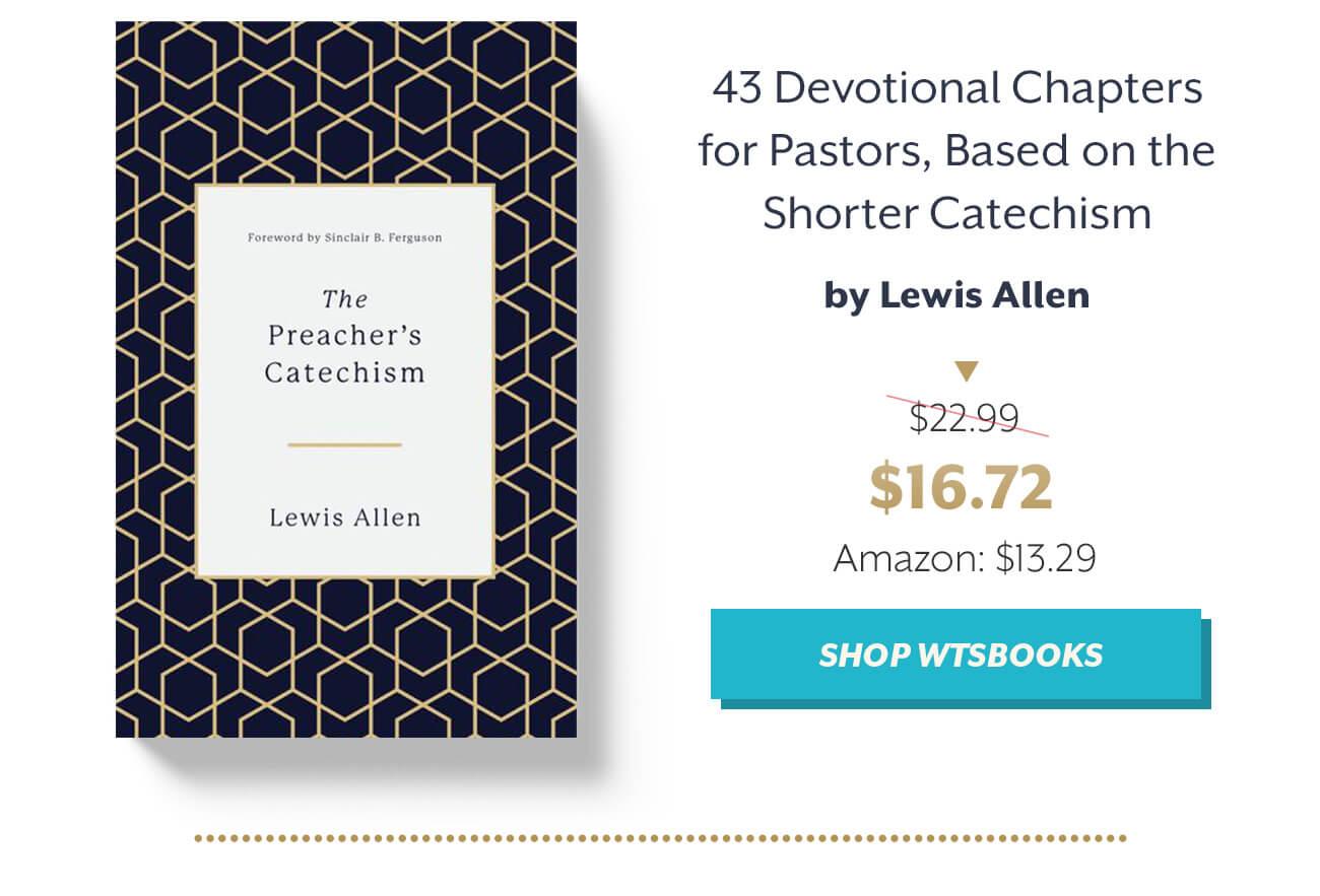 Partners in the Gospel