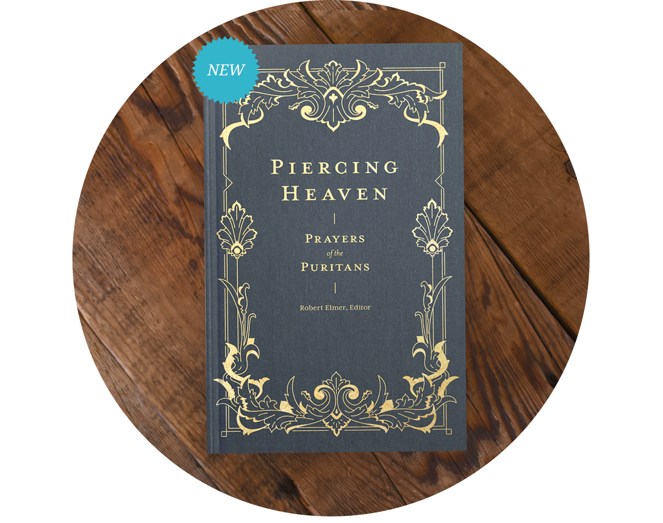 Piercing Heaven Cover Image