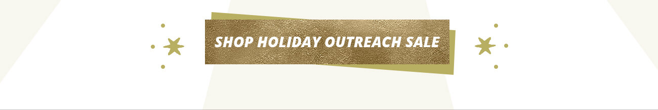 Christmas Outreach 2019