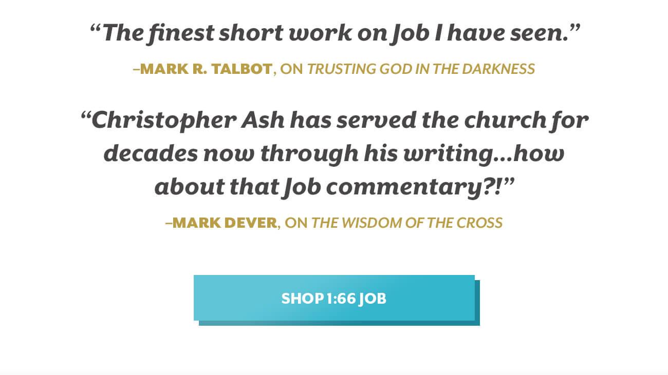 1:66 Job