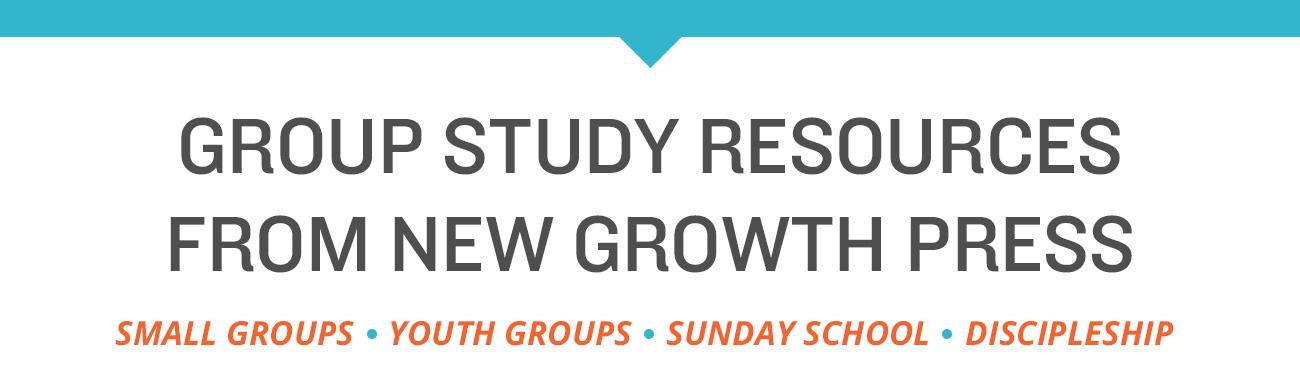 NGP Group Study