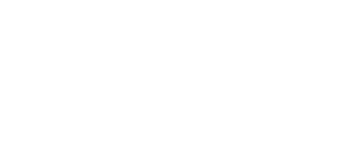The Ball is About to Drop.