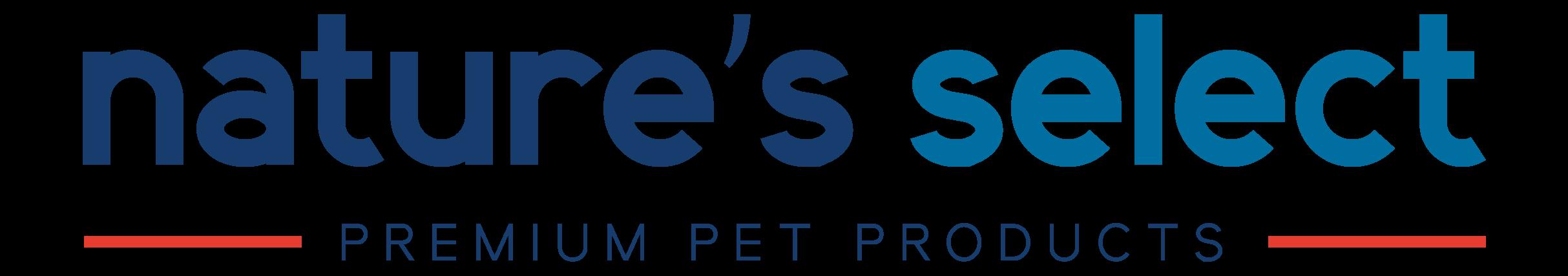 Nature's Select Logo