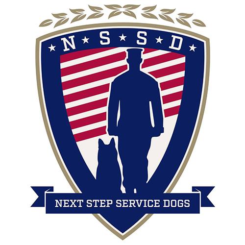 Next Step Service Dogs