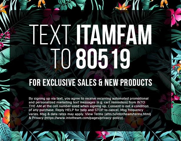 Text ITAMFAM