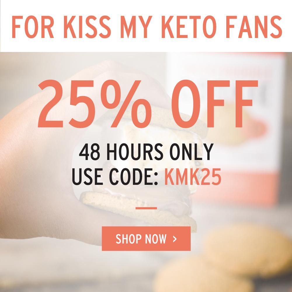 KMK25