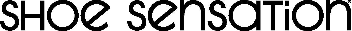 Shoe Sensation logo