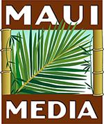 Maui Media