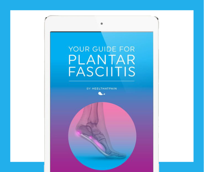 photograph relating to Plantar Fasciitis Exercises Printable named Heel Suffering Physical exercises for Early morning Plantar Fasciitis Heel