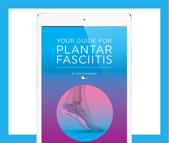 image regarding Plantar Fasciitis Exercises Printable identified as Heel Ache Workout routines for Early morning Plantar Fasciitis Heel