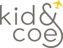 Kid & Coe