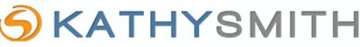 Kathy Smith Logo