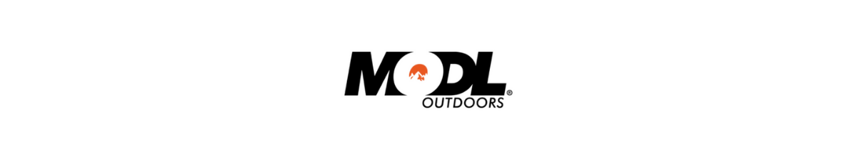 MODL Outdoors