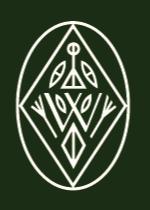 Wildling Icon