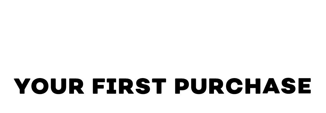 Worldwide FAST Delivery Crunchyroll Premium 3 MONTH WARRANTYOFFLINE view