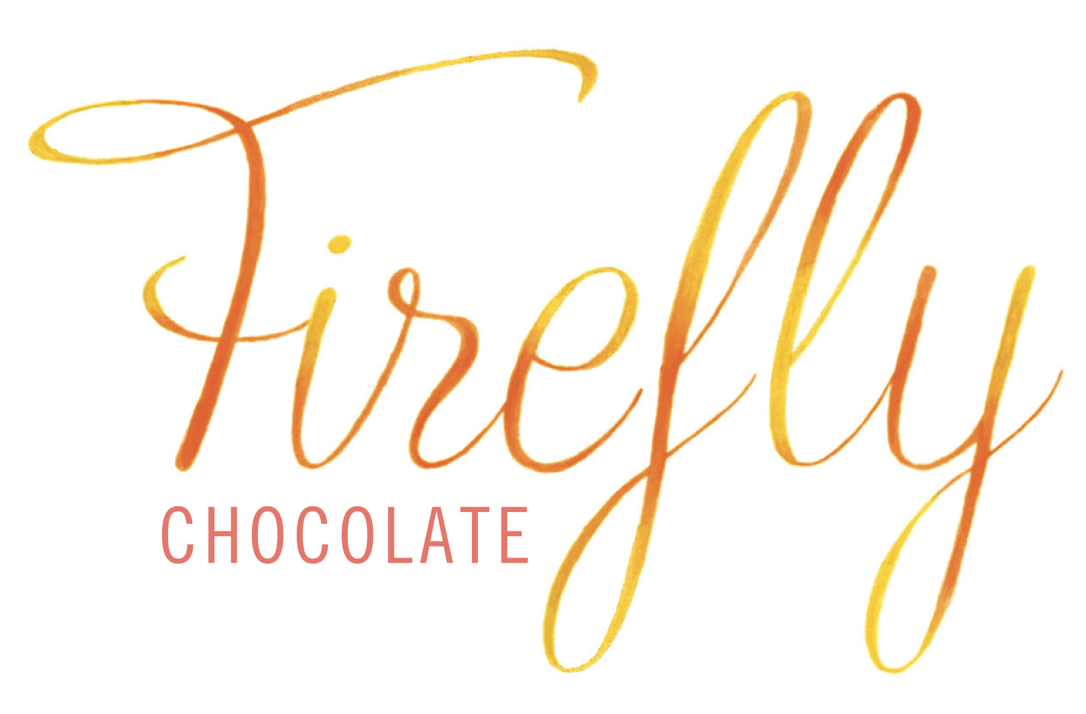 Firefly Chocolate