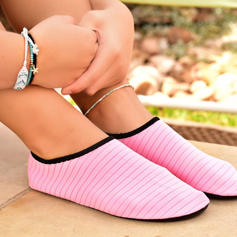 Neoprene Water Shoes