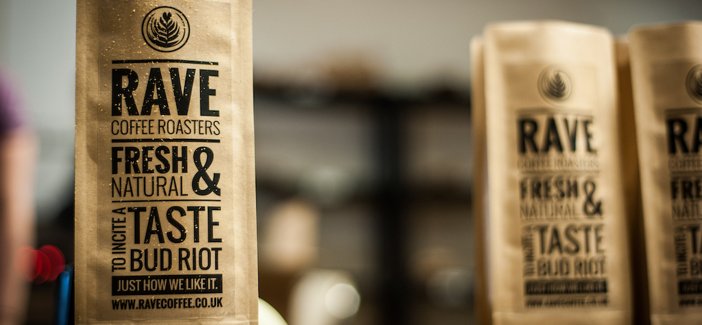 Rave Coffee Discount Code Fresh Roasted Coffee Free Uk