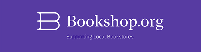 Bookshop.org | supporting local bookstores