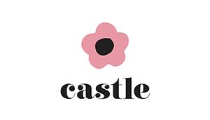 https://www.castleandthings.com.au/