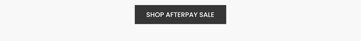 Shop AfterPay Sale