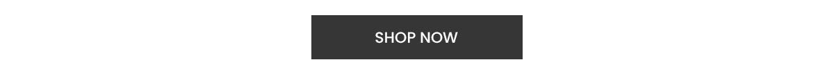 Shop AfterPay Sale.