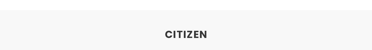 Shop Citizen
