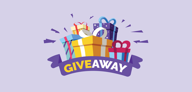 $500 Store Credit Giveaway