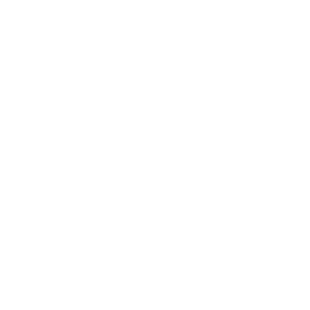 Red Dot Forum
