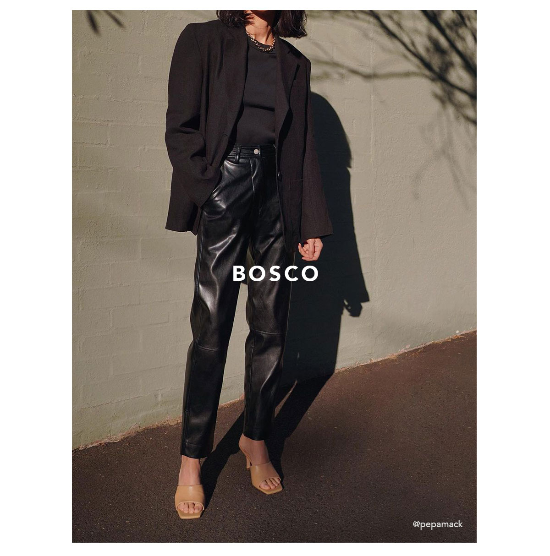 BOSCO TAN   SHOP NOW