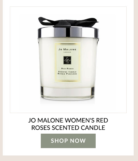 https://steinmart.com/products/jo-malone-womens-red-roses-scented-candle?variant=39574731948229&vpid=6618999816389