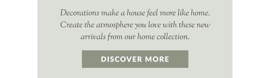 Discover More
