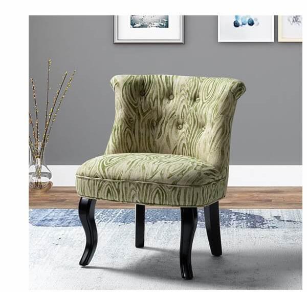 Koonalda Side Chair | SHOP NOW