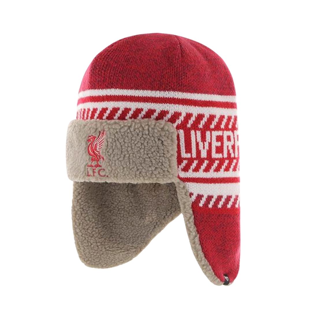 LFC Sherpa Hat