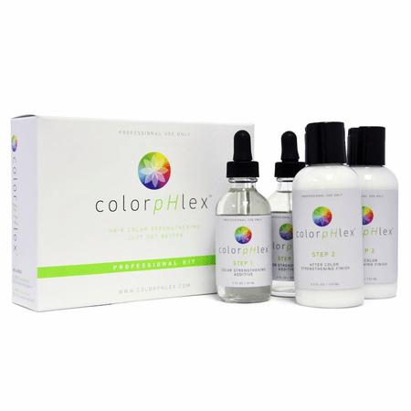 colorpHlex   cosmeticworld.ca