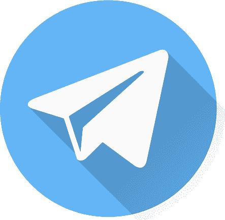 Secret FX Telegram Group