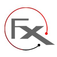 Forexengineer Online Showroom
