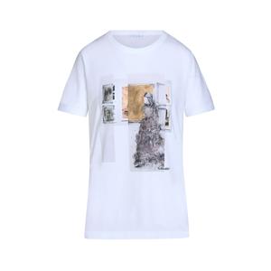 Ruben T-Shirt
